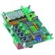 VEQ6563-CARTE ELECT. FREDDY 230V 50HZ