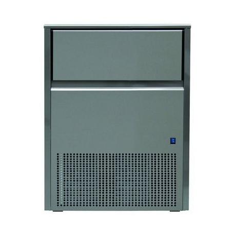 RPB15N-MACHINE GLACONS AIR 55KG/JOUR
