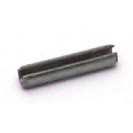 PQQ731-GOUPILLE ELASTIQUE INOX ORIGIN