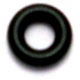 FZQ6514-JOINT TORIQUE GICLEUR ORIGINE SAN MARCO