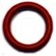 YI65516697-JOINT TORIQUE ORM 0090-20