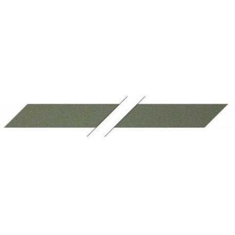 TIQ69899-CAOUTCHOUC MOUSSE AUTO ADHESIF
