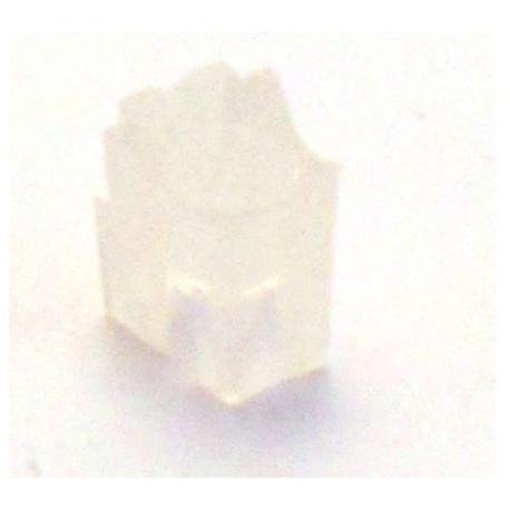 YI65524785-PORTE LED ORIGINE