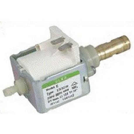 YI65524499-POMPE MODELE EX4GW 230V