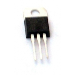 TRIAC BTA16-600B (ST) ORIGINE