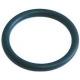 TIQ2900-JOINT TORIQUE 26.58X3.53