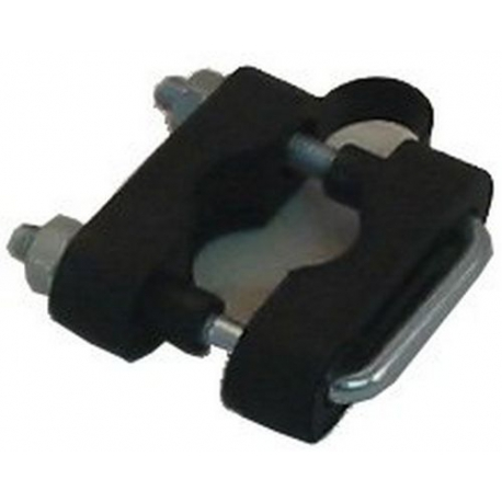 ENQ756-SERRE CABLE COMPLET ORIGINE RANCILIO
