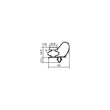 TIQ63910-CADRE BLANC 700X550 AXE-AXE