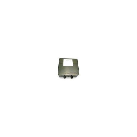 PNQ244-CENTRALE 3D5 230V ETA/BETA/TEM ORIGINE CARIMALI
