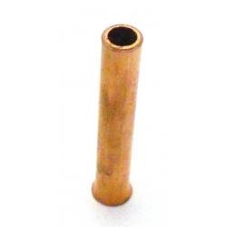 TUBE ANTI-CALCAIRE ORIGINE CARIMALI