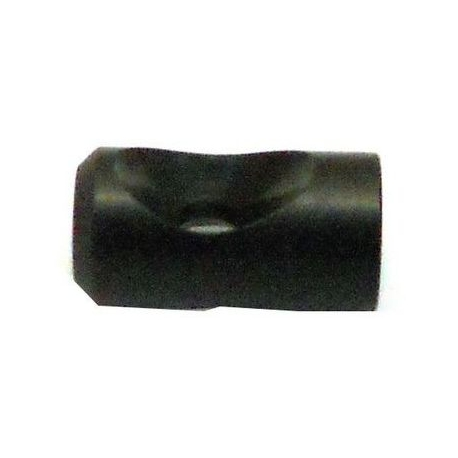 HQ6522-SUPPORT BOULE NETTOYEUR ORIGINE UNIC