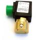 HQ6540-ELECTROVANE 1/8 REG 2V 24V AC ORIGINE UNIC