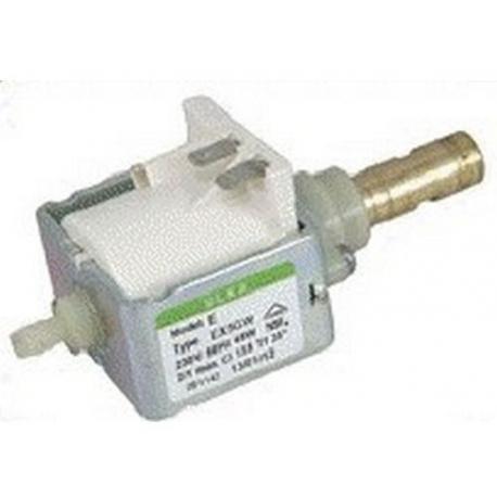 MQN629-POMPE ULKA EX5 NECTA 98760