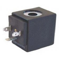 BOBINE ELECTROVANNE 220/230V