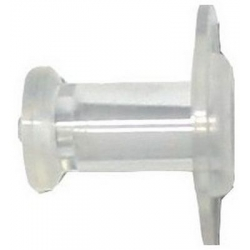 JOINT MEMBRANE SILICONE ODE