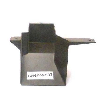 50671760Z82-VANO RECUP. MONETA MARRONE
