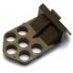 50791760Z82-SUPP.BECCUCCI EROG. BV931