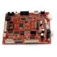 196699-SCH-CPU BLU SMT C/MICRO 256K