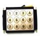 85546761-TAST. NUM. METAL.A-B V850/700