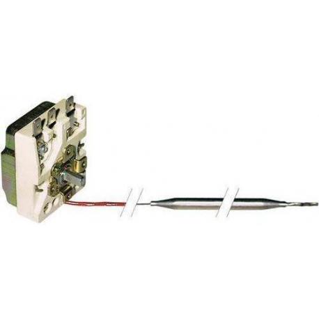 QVI6598-RELAIS DE CUVE A2 230V 30-90ø
