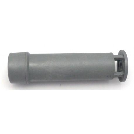 TIQ60782-TUYAU TROP PLEIN INOX 115MM