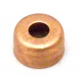 FQ6283-BASSINELLE SOUPAPE ORIGINE SIMONELLI