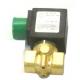 HQ6721-ELECTROVANNE 2V 24V AC ORIGINE UNIC