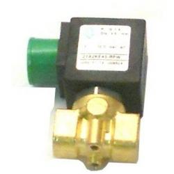 ELECTROVANNE 2V 24V AC ORIGINE UNIC