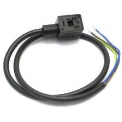 CONNECTEUR ELECTRIQUE AVEC FIL