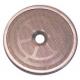 PNQ445-DOUCHETTE PLATE ORIGINE