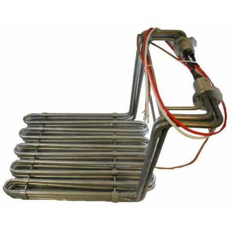 TIQ63063-RESISTANCE 13000W-230V ORIGINE BERTOS