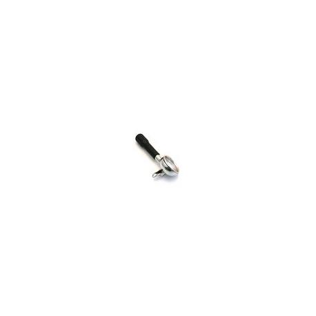 FNAQ380-PORTEFILTRE 1T COMPLET TREVISO ORIGINE SAN REMO