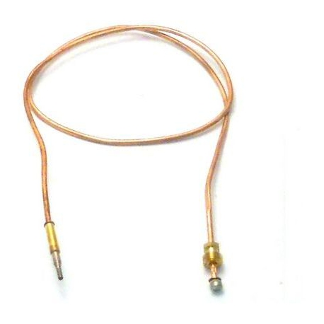 TIQ63085-THERMOCOUPLE ORIGINE KUPPERSBUSCH