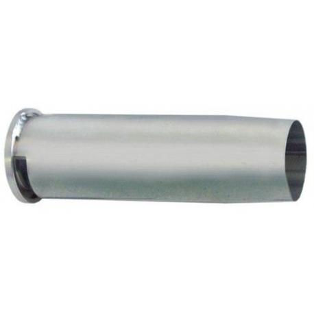 TIQ60832-SURVERSE CF50/70