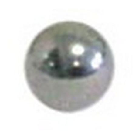 TIQ60070-BILLE