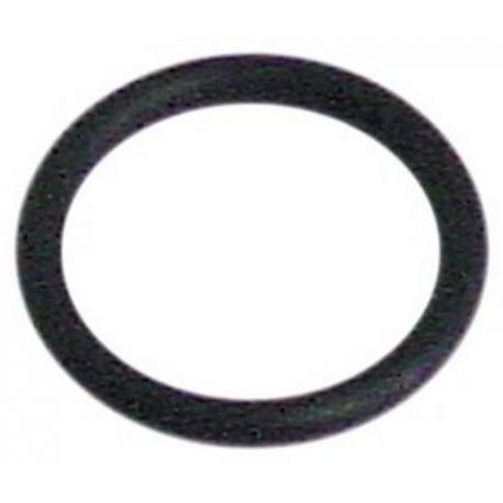 TIQ60072-JOINT TORIQUE 12.42X1.78