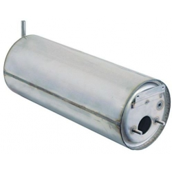 CHAUDIERE CF50/70 L415MM
