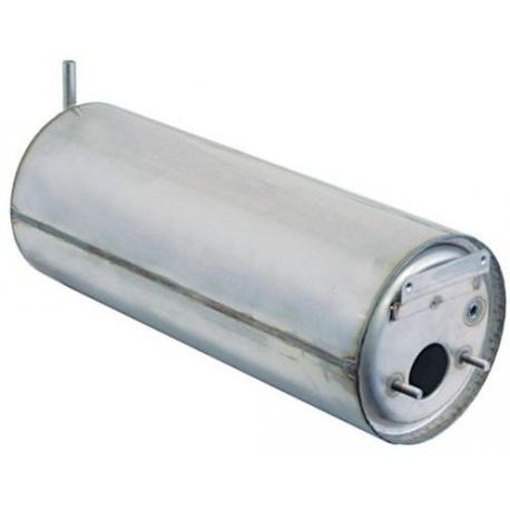 TIQ60385-CHAUDIERE CF50/70 L415MM