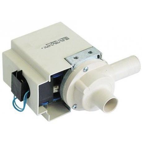 TIQ60388-POMPE DS400DP/600-DL240DP/CF35