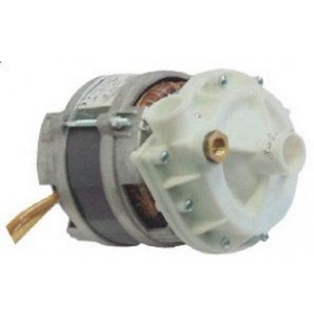 TIQ60397-POMPE 0.5HP FIR1272A ORIGINE