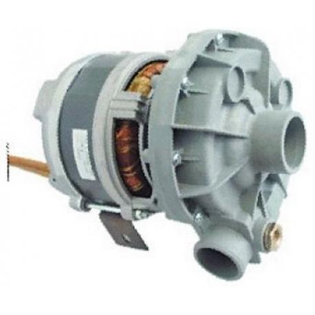 TIQ60399-POMPE 0.5HP FIR1266/A 230V