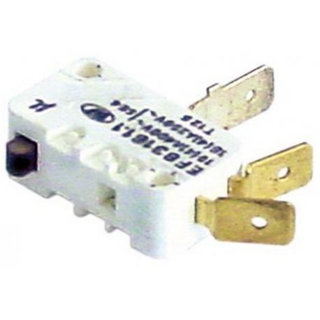 TIQ60485-MICRO UNO/DUE/QUATTRO-CEMP12