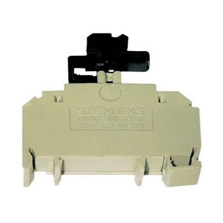 TIQ60401-PROTECTION FUSIBLE ORIGINE IME