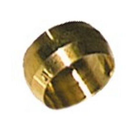 TIQ60429-OLIVE D 12MM ORIGINE