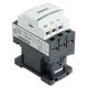 TIQ60442-CONTACTEUR 230V 3S/25A 50HZ