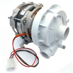 ELECTROPOMPE LGB ZF320SX 700W 0.94HP 230V 50HZ 3A