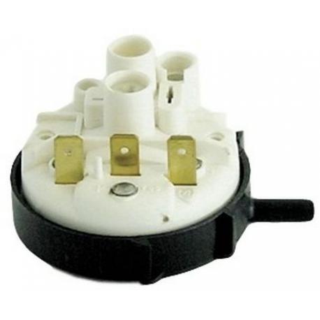 TIQ61515-PRESSOSTAT 35/90 MM ORIGINE