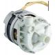 TIQ61533-POMPE 0.25KW 230V