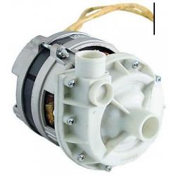 POMPE 0.25KW 230V