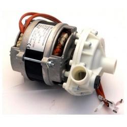 ELECTROPOMPE FIR 1288-1401SX 0.5HP 230V 50HZ 2.6A
